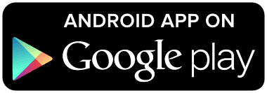 Google Play Abridge Members app